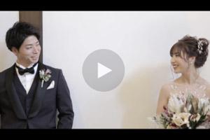 結婚式 撮って出しエンドロール The SODOH HIGASHIYAMA KYOTO