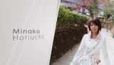結婚式 プロフィールムービー【ベーシック】