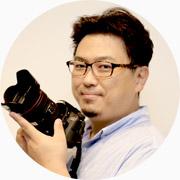 代表取締役 西谷 輝彦