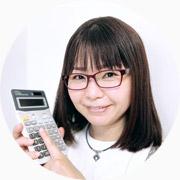 専務 西谷 純子
