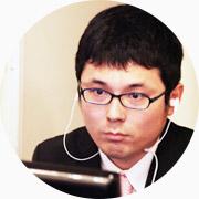 クリエーター 髙橋 充