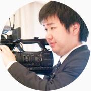 クリエーター 藤本 周平