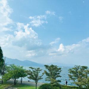 【撮影日記】7/31、8/1オペラ撮影 びわ湖ホール④
